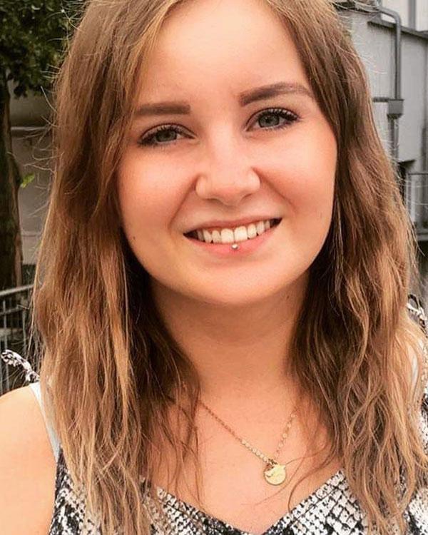 Anika Hertel