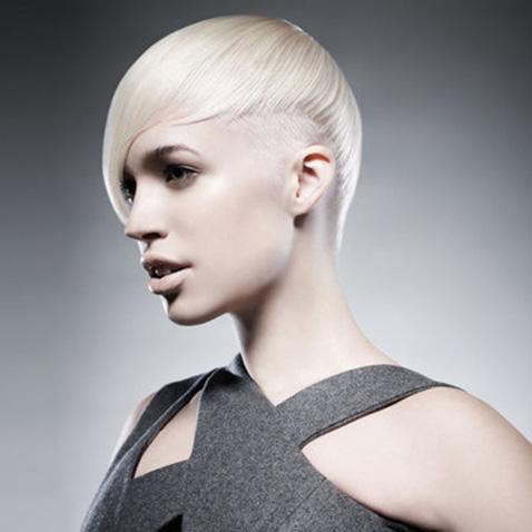 hairdesign-forchheim-paulmitchell-sidecut