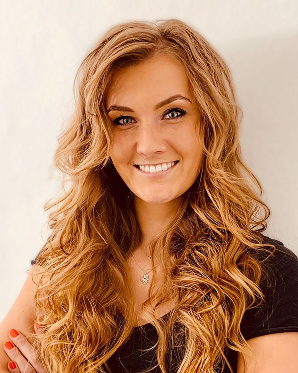 Melissa Brug